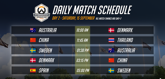 4d50e4416 The Overwatch World Cup Bangkok Stage Kicks Off This Weekend ...